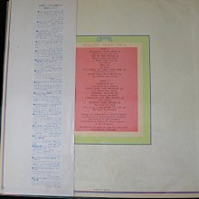 【198廣場】Carpenters-GODEN PRIZE Vol.2木匠合唱團(日版)ELP/B