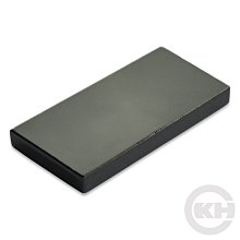 【正光興貿易】『CASHEW總代理』面漆/漆板 (黑色) 10x5cm