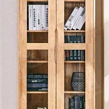 【大熊傢俱】MT-G629 北歐 書櫃 置物櫃 儲物櫃 書架 高式鞋 收納櫃 多層櫃