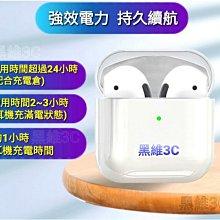 品質佳 兩款可選 A3P A4P  AirPods Pro 2觸控藍芽耳機AirPods2非蘋果原廠耳機iphone12