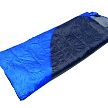 DJ-9034 狩獵者露營睡袋(附枕頭)|可雙拼|20℃|大營家露營登山休閒