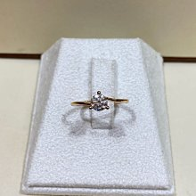 50分天然鑽石戒指,優雅氣質款式適合婚戒求婚,經典三爪單鑽戒台,超值優惠價39800元,高等級鑽石八心八箭完美車工,活動商品只有一個要買要快