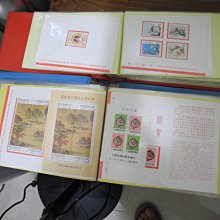 老嫗的收藏有喜歡郵票首日封民國69-75年間..歡迎洽詢 幾十年囉!