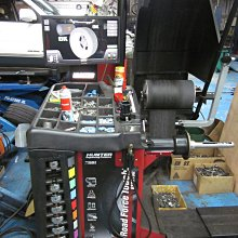 百世霸定位 馬牌輪胎pc6 225/45/17 3500完工ps4 bmw AUDI  ford volvo saab