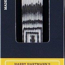 §唐川音樂§【Harry Hartmann's Fiberreed Carbon Alto SAX 薩克斯風 竹片】(德國製)
