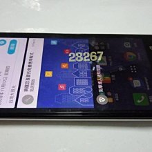 缺貨補貨中,請勿下單~ASUS手機,華碩手機,二手手機,中古手機,手機空機~ASUS華碩手機(五吋安卓作業系統6.0.1支援4G功能正常)