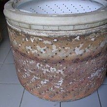 惠而浦投幣式洗衣機清洗 台中-豐原-神岡-洗衣機到府清洗服務