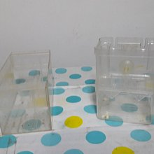 現貨#斷捨離#全館出清#水族過濾器材#2個賣120元