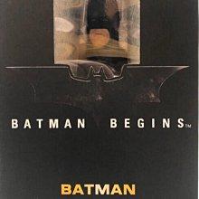 免運費 保證正版 Hot Toys 蝙蝠俠 : 開戰時刻 稀有 限量 2500體 HTB 03 公仔 收藏 典藏 出清 清倉 退坑 手辦 擺件 特價