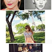 ☆Sweet Dream☆女神明星必備宋慧喬同款前後大小珍珠2用耳環大力丸 65元 正韓直送 韓國代購 滿399免運
