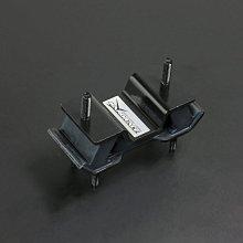 承富 Hardrace 變速箱 引擎腳 Hyundai Genesis Coupe 12-16 專用 Q0744