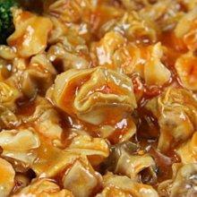 【免煮小菜】香蒜雪螺 / 約 1000g~解凍即可食用~拼盤小菜皆宜~下酒良伴