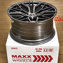 小李輪胎 泓越 M11 19吋 旋壓鋁圈 豐田 速霸陸 福斯 Skoda AUDI 5孔100車系適用 特價 歡迎詢價