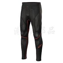 瀧澤部品 義大利 Alpinestars A星RIDE TECH V2 滑褲 2021新款 吸濕排汗 透氣涼感 彈性布料