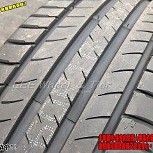 桃園 小李輪胎 Maxxis 瑪吉斯 MS2 215-45-17 全新輪胎 各規格 尺寸 特惠價 歡迎詢問詢價