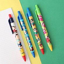 蠟筆小新自動筆系列- Norns Crayon Shinchan 正版授權 自動鉛筆 原子筆 事務文具