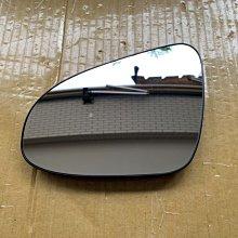 懶寶奸尼 TOYOTA 豐田 CH-R 年份17-20 照後鏡 後照鏡 後視鏡 鏡片 有除霧