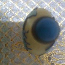 冰糖瑪瑙鼻煙壺綠松石瓶蓋早期收藏  值得珍藏把玩雙色老件瑪瑙麒麟款鼻煙壺
