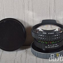 【品光數位】MC Mir 20mm F3.5 FOR M42口 廣角 #94351