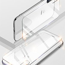IPHONE X/XS 6 6s 7 8 Plus 玻璃背膜 背膜 玻璃背貼 玻璃保護貼膜 鋼化貼膜 手機玻璃貼膜