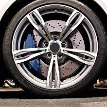 桃園小李輪胎 泓越 B15 19吋 全新鋁圈 可前後配 BMW VW 路華 5孔120車系適用 特惠價 歡迎詢價