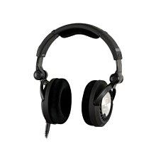【億而創耳機音響】嚴選組合 Ultrasone PRO 2900 + SONY NW-WM1A 公司貨