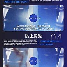 現貨!德國 Mr-fix9h 奈米鍍晶膜 贈海綿 纖維布 長效配方 鍍晶 汽車鍍膜劑 汽車美容 #捕夢網【HCM852】
