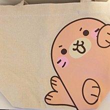 現貨?全新 Big City 遠東巨城購物中心 周年慶 阿 Mall 環保提袋 便當袋
