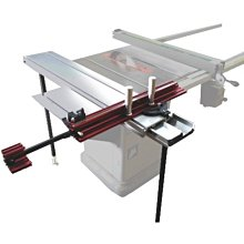 Bachelor博銓CX-200S圓鋸機專用滑台(不含稅/不含運)--博銓木工機械