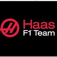 Haas F1車隊旗-特價