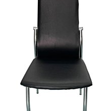 【樂居二手家具館】台中2手家具 家電 原木家具賣場首選 EA311Di*黛妃餐椅*餐桌椅組 客廳家具 各式桌椅 仿古家具