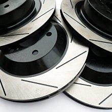 劃線加大碟盤[TOYOTA-AURIS專用劃線前328mm加大碟盤、後325mm加大碟盤(附C形座)]