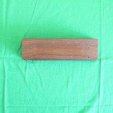 空熏專用銀葉架 雲母架 銀葉盒(香道用具 非香炭 雲母片 香爐 )