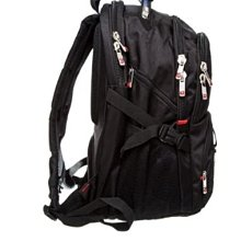 OverLand美式十字軍 - 圓桌武士機能款筆電後背包 - 2566