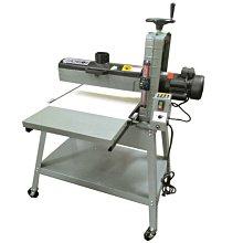 Bachelor博銓DS-2244--22吋滾筒砂光機-兩年保固(含稅/不含運)--博銓木工機械