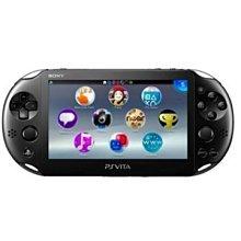PSVita 2000 型主機 改好變革10 版本3.60版 破解 PS3 PS4 3DS PSV 改機含玻璃保護貼