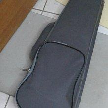 小提琴RO DER 型號RV200尺寸1/4(家浴邊上)起標