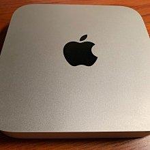 Mac Mini (Late 2012) 頂規客製版(2013年製 i7 2.6Ghz Fusion Drive)
