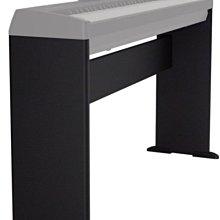 【六絃樂器】Roland FP-10 數位鋼琴 專用 原廠腳架 KSCFP10 KSC FP10 含琴椅