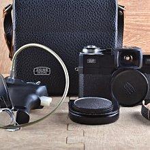 【品光攝影】蔡司 Zeiss Ikon Hologon Ultrawide 15mm f8 傳奇鏡頭#46181J