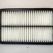 本田 HONDA 雅哥 ACCORD K9 6代 2.0 空氣濾清器 空氣濾 空氣芯 空氣蕊