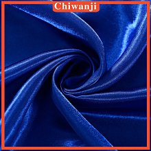 40x98 Inch Window Curtains for Living Room Blinds