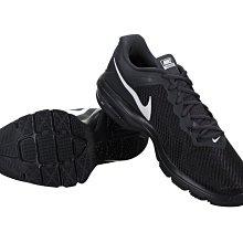 NIKE AIR MAX FULL RIDE TR 1.5 訓練鞋  869633-010