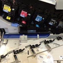 HP 惠普color laserjet CP3525DN 彩色 網路 雙面 雷射 印表機 似M551DN cp1025