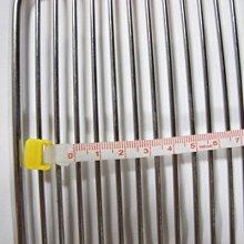 【優比寵物】2尺(304#級)固定式不銹鋼/不鏽鋼(附抽取式加粗加密底網)(雙門上掀)(抽取式底網)白鐵籠-台灣製造-