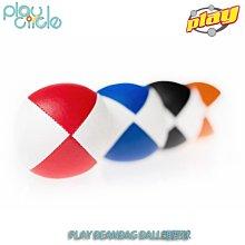 PLAY BEANBAG BALL雜耍球