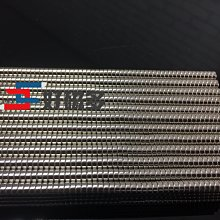 強力磁鐵 D5mmx2mm鍍鎳【好磁多】專業磁鐵銷售