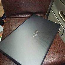 15 大台北 永和 二手 筆電 17.3吋 筆記型電腦 MSI 微星 3560M雙核/6G/240GSSD/內顯