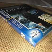 【李歐的二手洋片】幾乎全新得利版 柯林法洛 攔截記憶碼 藍光 BD 雙碟導演版 外紙盒裝下標就賣