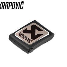 【樂駒】Akrapovic Sound-Kit G20 G21 G22 M340i M440i 閥門控制套件 聲浪套件
